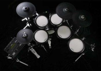 Czym charakteryzuje się dobra perkusja?