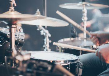 Czy łatwo nauczyć się gry na instrumencie?